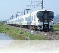 DSC08689