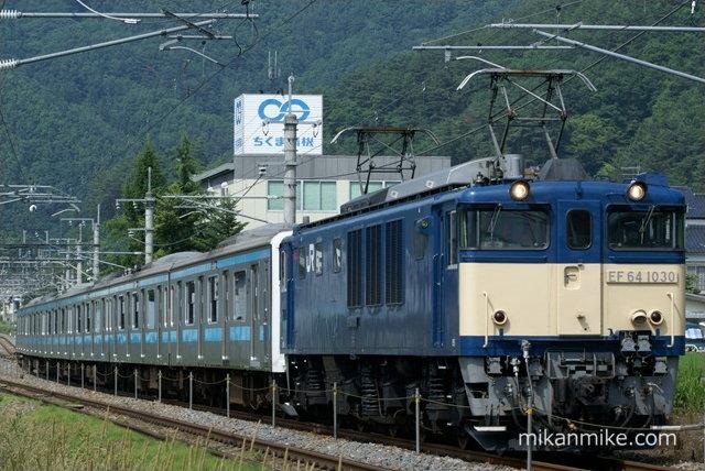 DSC00726