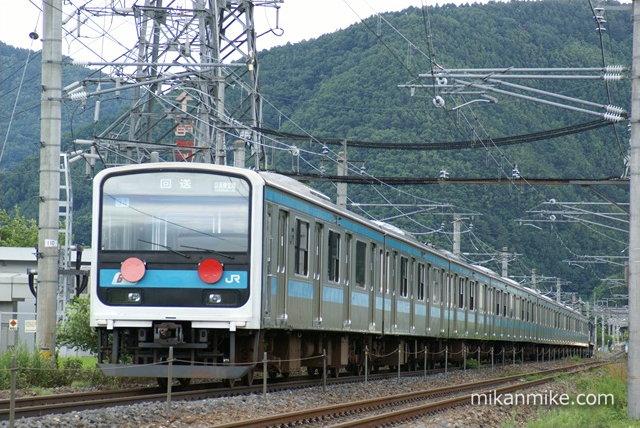DSC01058