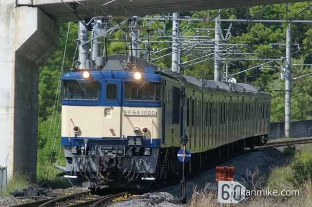 DSC09383