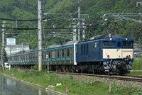 DSC09404