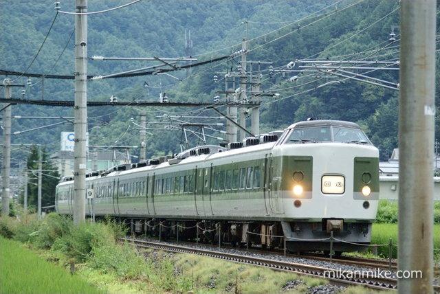 DSC09468