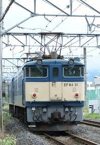 EF64-31