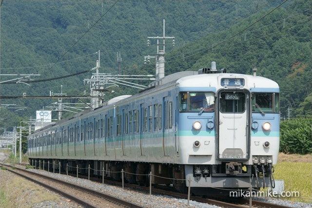 DSC01410