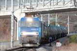 EH200-15