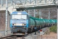 EH200-4