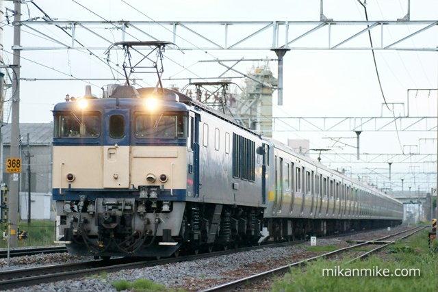 DSC04029-4