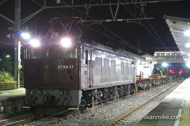 DSC04768