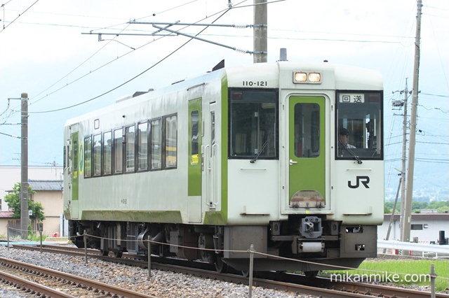 DSC04889