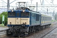DSC04920