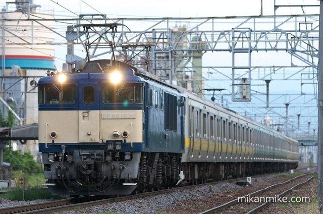 DSC05240