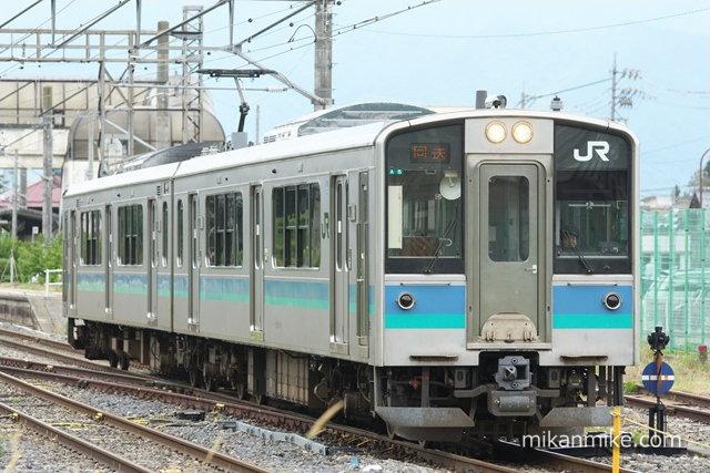 DSC05370