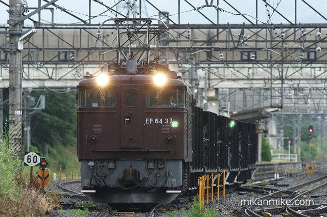 DSC05440