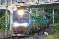 DSC05412