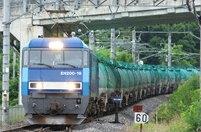 DSC05415