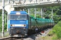 DSC05450
