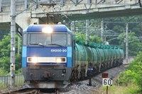 DSC05482