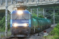DSC05599