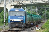 DSC05606
