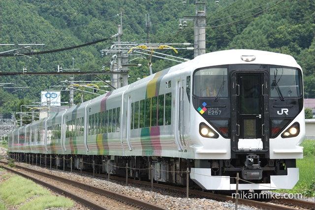 DSC05759