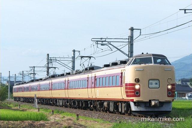 DSC05788