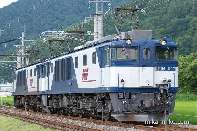 DSC05802