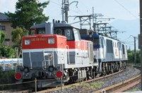 DSC06042