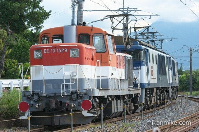 DSC06187