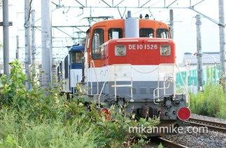 DSC06600