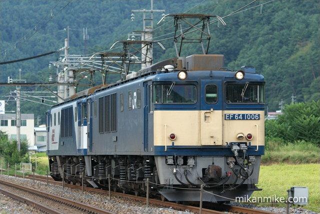DSC06793