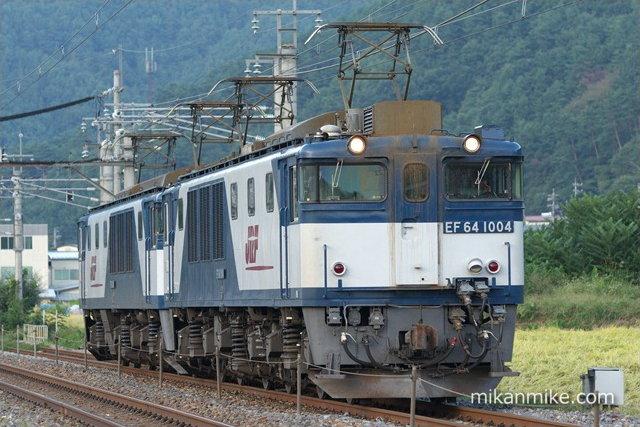 DSC07036