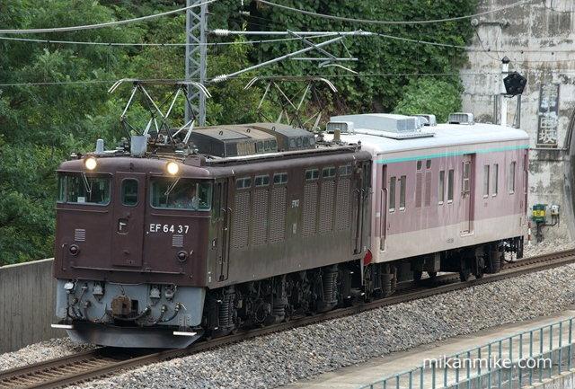 DSC07099