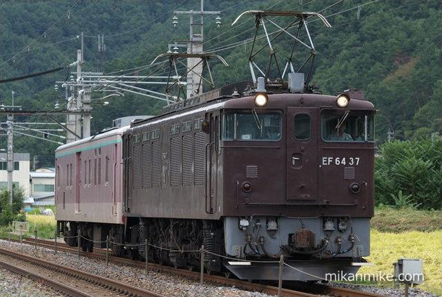 DSC07124