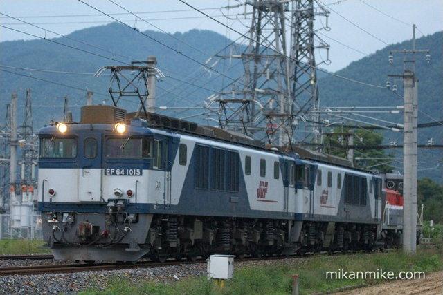 DSC07633