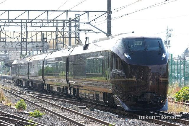 DSC07745