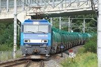 DSC06923