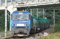 DSC07524