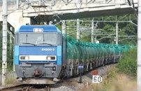 DSC07903