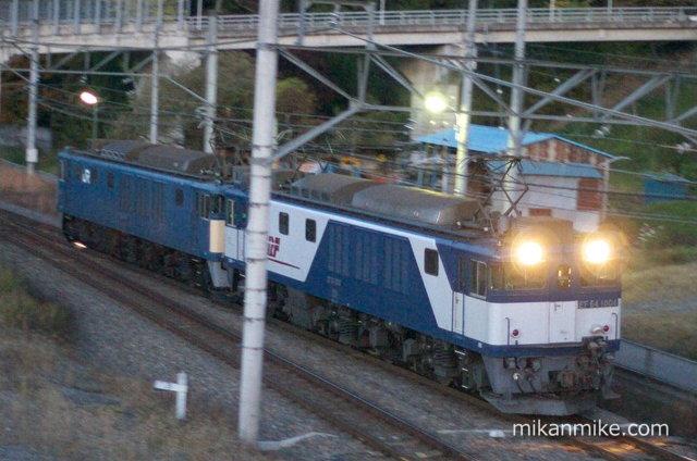 DSC08304