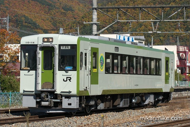 DSC08367