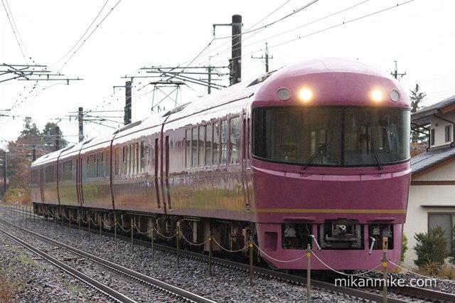DSC08453