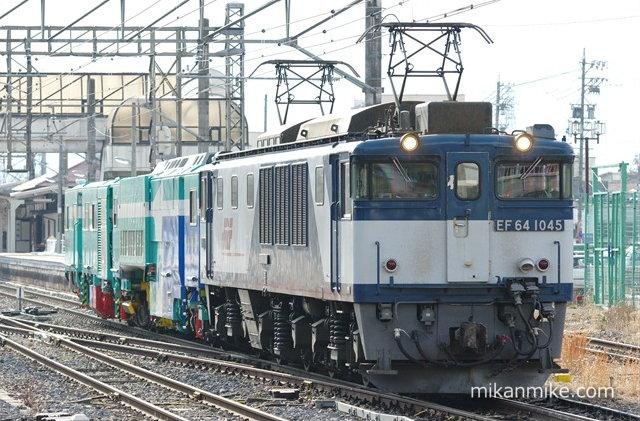 DSC09227