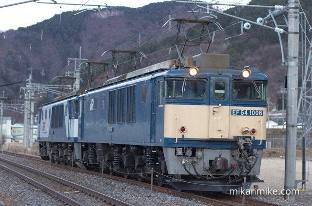 DSC09362