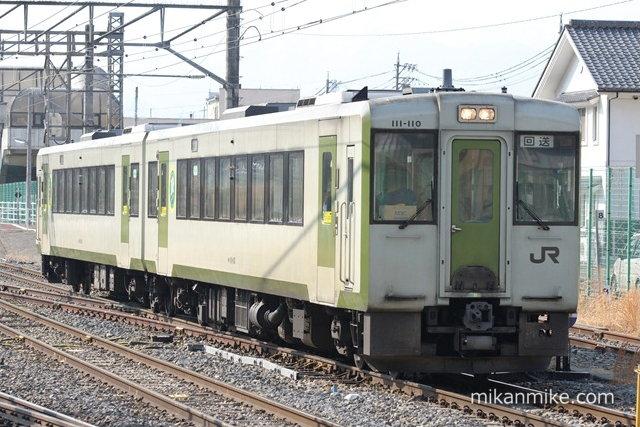 DSC09384