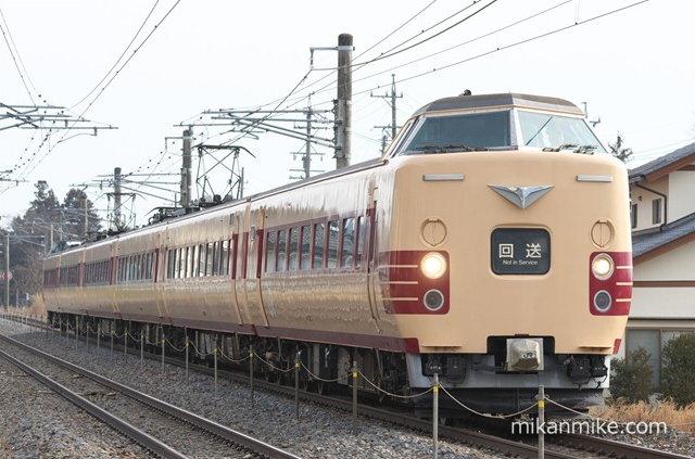 DSC09680