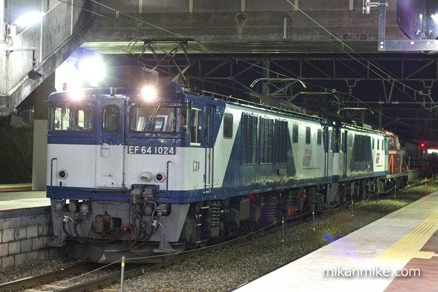 DSC09718