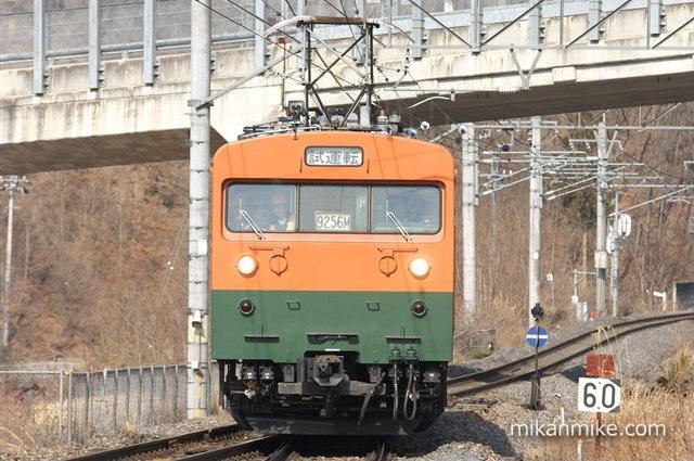 DSC09771