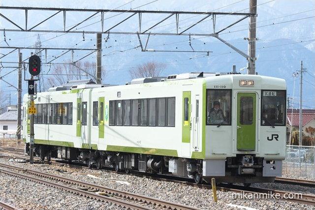 DSC09868