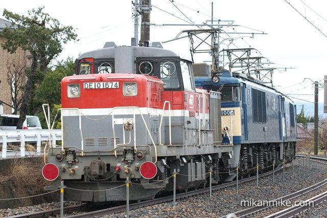 DSC00058