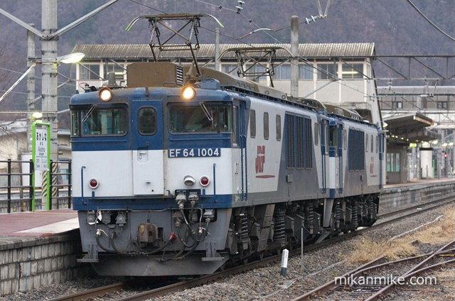 DSC09909